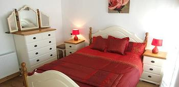 Kathleen's House Self Catering Miltown Malbay